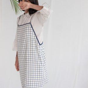 Amaris Dress