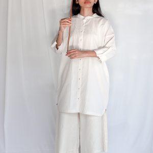 Elara Shirt